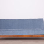 Mid-Century Couch, 1970 s