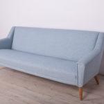 Sofa, Dania, lata 60.