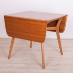 Butterfly Dining Table from G-Plan, 1960s