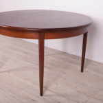 Rozkładany stół, G-Plan, Wielka Brytania, lata 60.