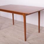 Stół rozkładany, McIntosh, Wielka Brytania, lata 60.
