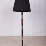 Lampa podłogowa, Dania, lata 60.