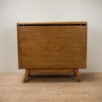 Vintage U391 Cabinet from Jitona, 1960s