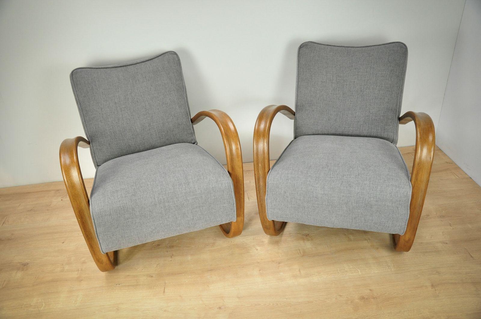 set-of-2-vintage-armchairs-h-269-by-jindřich-halabala-for-up-závody2