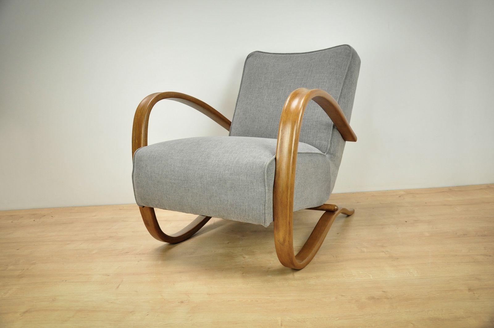 set-of-2-vintage-armchairs-h-269-by-jindřich-halabala-for-up-závody6