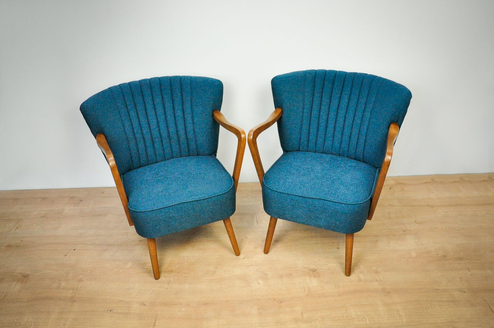 set-of-2-vintage-blue-cocktail-chairs1