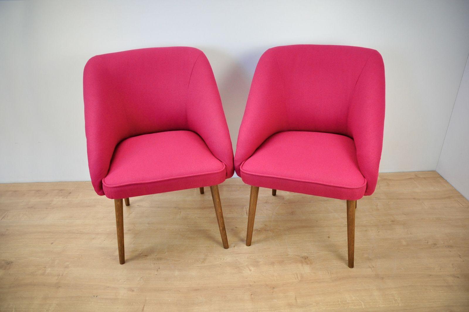 set-of-2-vintage-pink-armchairs2