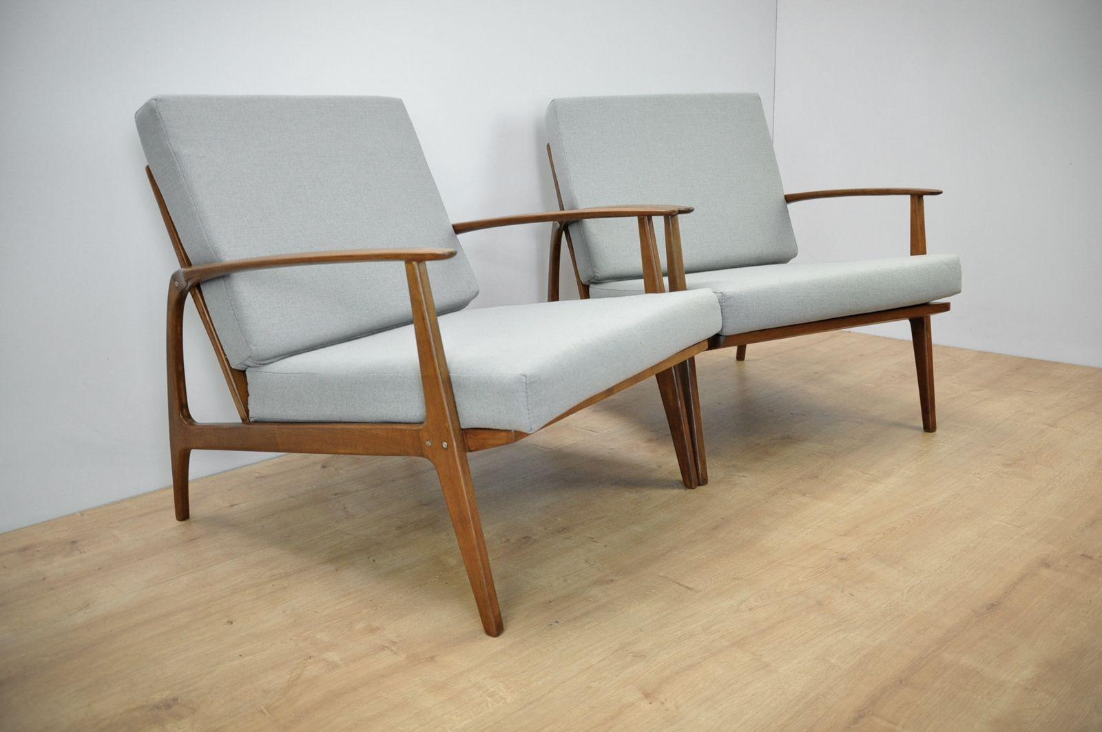 set-of-2-vintage-scandinavian-armchairs3