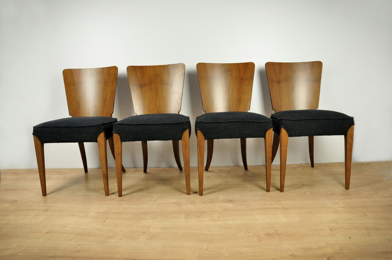 set-of-4-vintage-green-dining-chairs-by-jindrich-halabala-for-up-zavody3