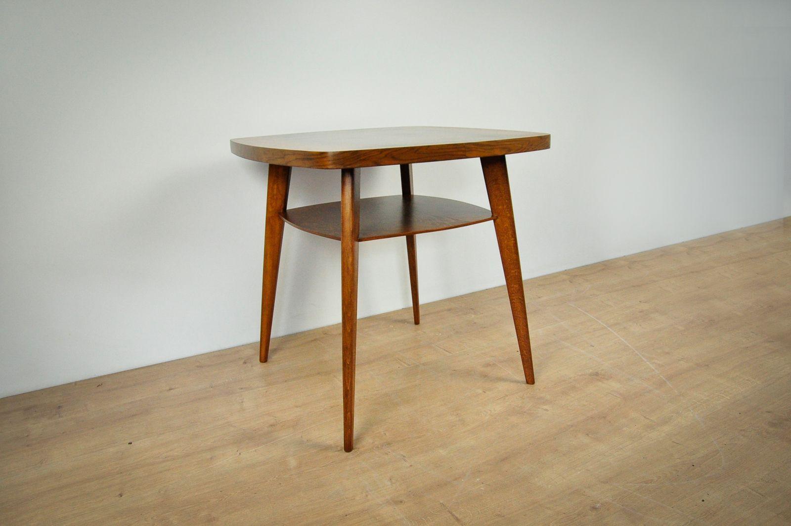 vintage-czech-side-table1