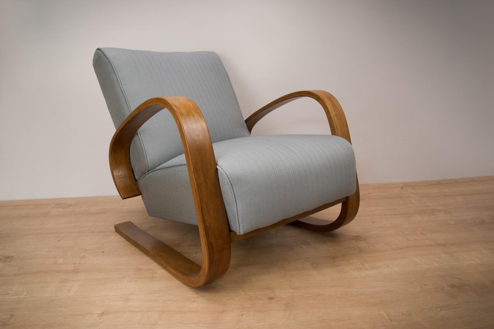 vintage-model-400-tank-armchair-by-alvar-aalto-for-artek-1950s1