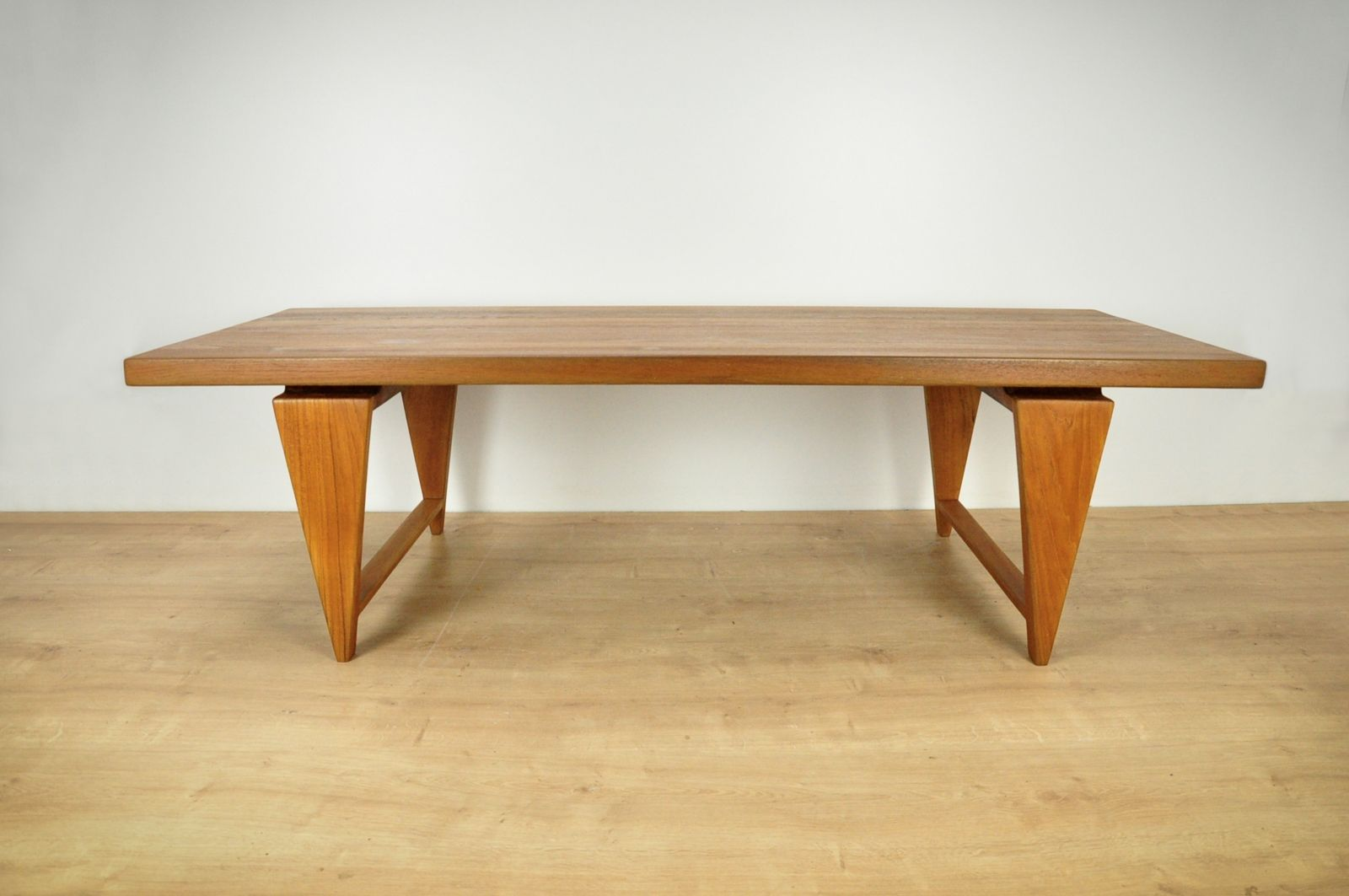 vintage-teak-coffee-table-for-as-mikael-laursen-1960s2